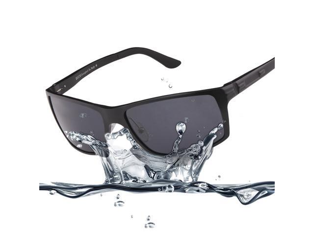 d6ffa6b346 Duco Polarized Sports Sunglasses Driver Glasses 9018 - Newegg.com
