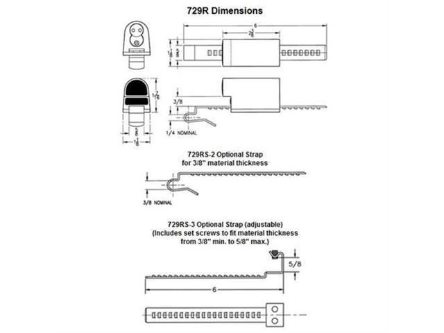 i2 i.2-CDB-US26D Communicating Deadbolt US26D Satin Chrome Finish