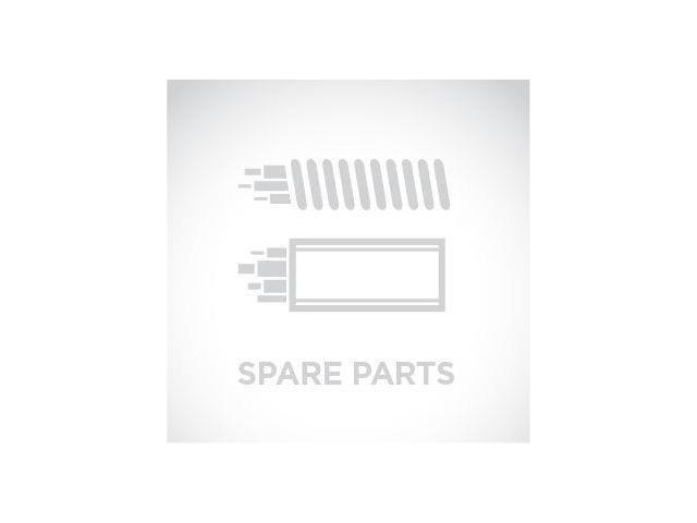 Zebra ZebraNet Print Server - Newegg ca