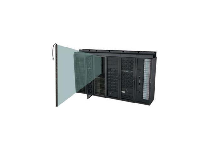 APC/Schneider Electric AP8953 Rack PDU 2G, Switched, ZeroU, 32A, 230V,  Twenty-One C13 and Three C19 - Newegg ca