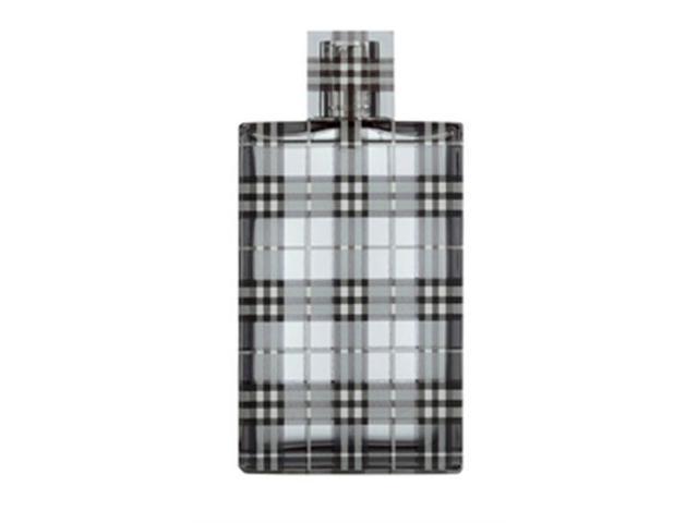 f598bd0ac1a Burberry Brit by Burberry Cologne for Men 3.3 oz Eau de Toilette Spray