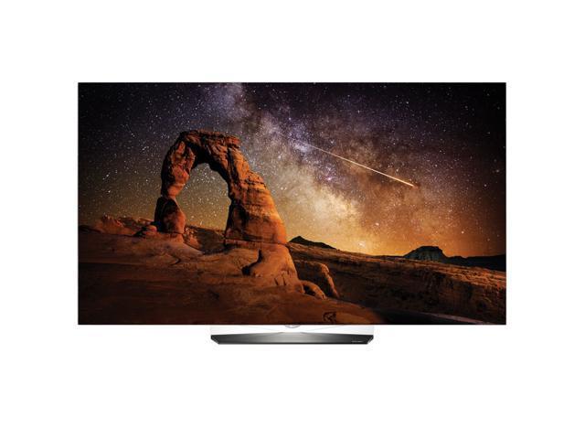 3883050da475 LG Electronics OLED65B6P 65-Inch 2160p 4K Ultra HD Smart OLED TV -  Newegg.com