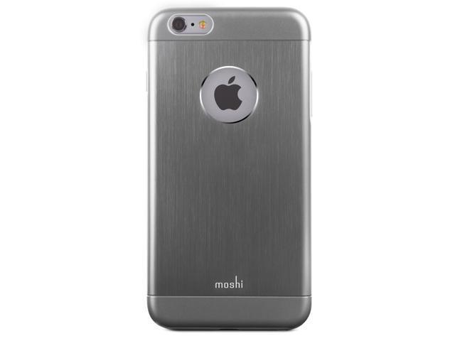 moshi iglaze armour coque iphone 6