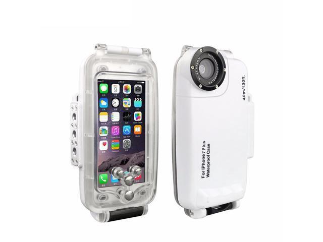 iphone 7 plus diving case