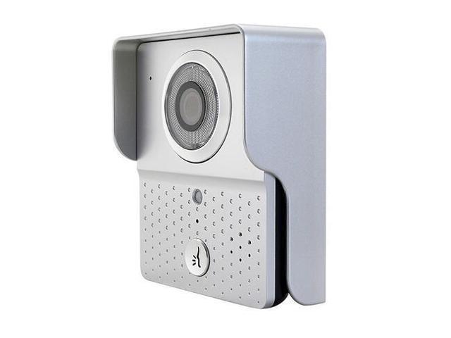 Wireless Wifi Video Doorbell Camera IP Video Door Phone Intercom System  Video Interphone Door Camera for cell phone - Newegg com