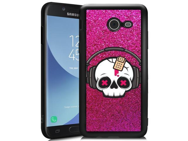 check out 1a419 17648 Samsung Galaxy J5 2017 Case Anti-Scratch & Protective Cover for Samsung  Galaxy J5 2017, skull Case-Onelee - Newegg.com