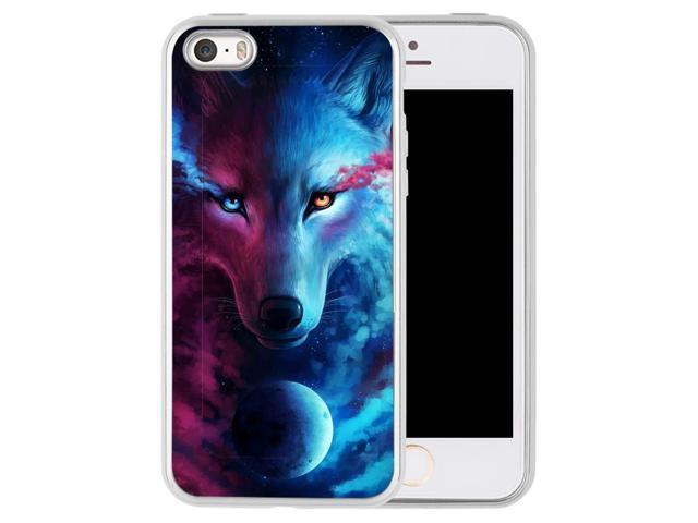 galaxy iphone 5s case