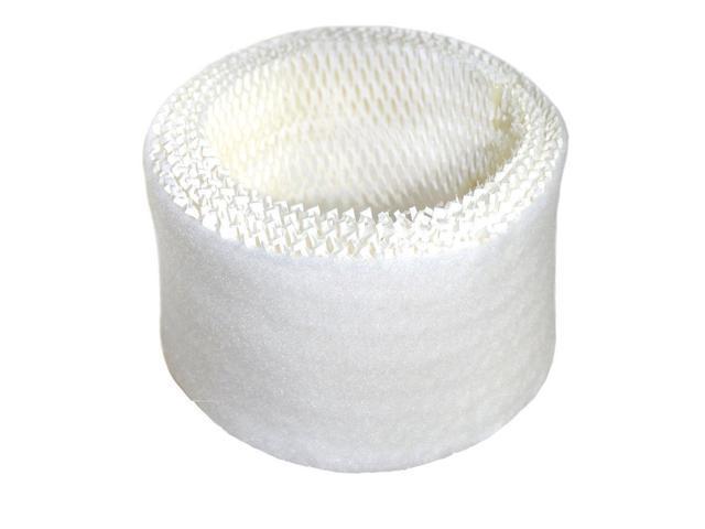 HQRP Wick Filter for Honeywell HCM-300 Series: HCM-300T, HCM-310T,  HCM-330T, HCM-315T, HCM-350 Humidifiers + HQRP Coaster - Newegg com