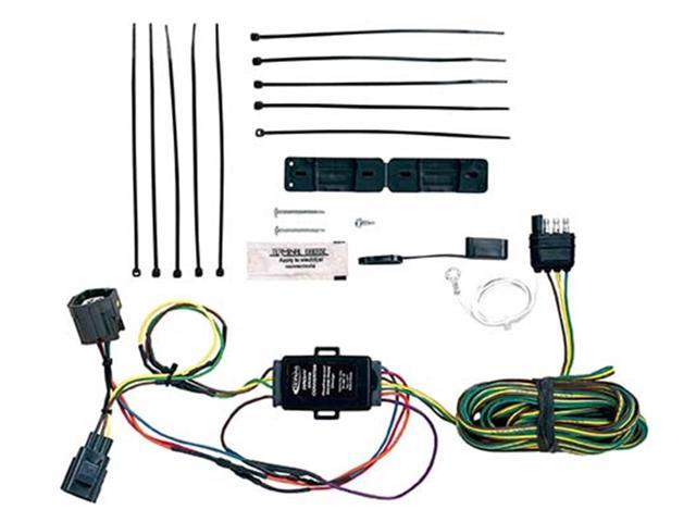 A4CN_1_2014111581411252 hopkins towing solution 56200 plug in simple; towed vehicle wiring