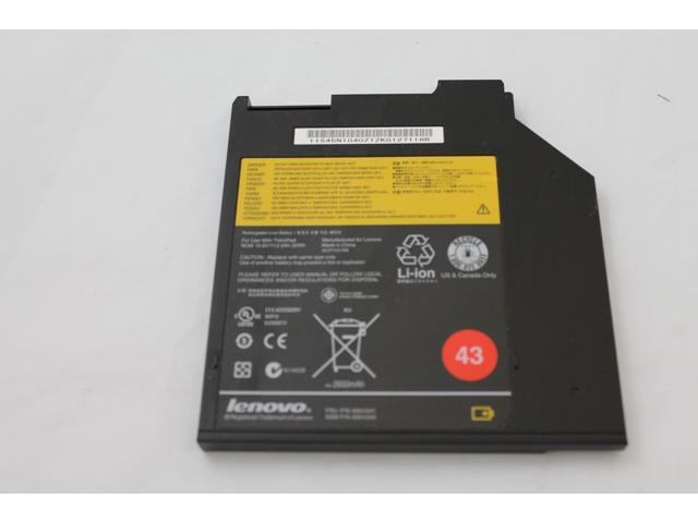 lenovo thinkpad t430s drivers download