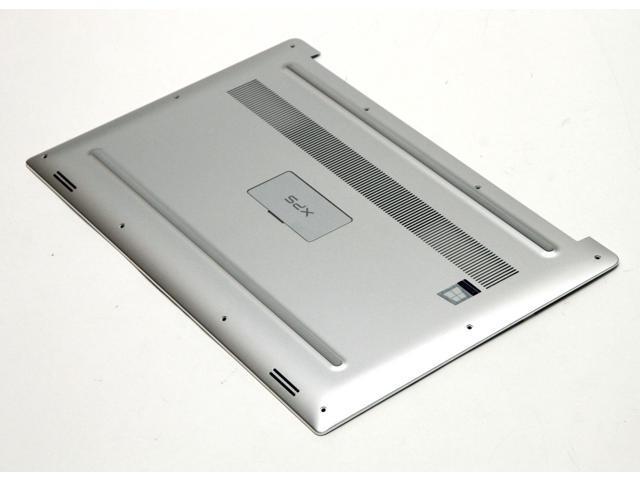 GHG50 Dell XPS 15 9570 OEM Bottom Base Cover - Newegg com