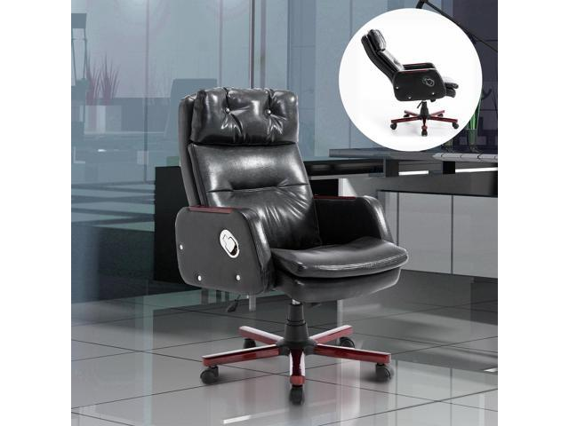 cushy office chair, casual office chair, the ultimate office chair, desk chair, task chair, office desks, sitting office chair, ergonomic chair, pink office chair, microfiber office chair, living room office chair, executive chair, short person for office chair, indestructible office chair, office task chairs, sofa office chair, wood office chairs, leather office chair, mesh office chairs, executive office chair, lounge office chair, zero gravity office chair, best office chair, sliding office chair, lightweight office chair, reception chairs, ergonomic computer chair, fabric office chair, dining chair, slipcovered office chair, ergonomic office chair, stackable chairs, stacking office chair, lazy boy recliner office chair, for women short office chair, computer chair, swivel chair, on reclining office chair