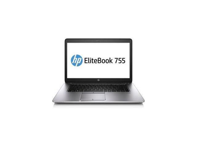 DRIVERS UPDATE: HP ELITEBOOK 755 G2 BROADCOM WLAN