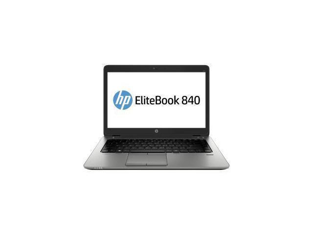 hp elitebook 840 g2 price in malaysia