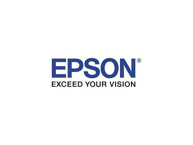 Epson WorkForce WF-2760 Wireless All-in-One Color Inkjet Multifunction  Printer (C11CF77201) - Newegg ca