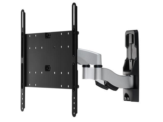 "Amer Mounts AMRWEX430 Full Motion TV Wall Mount for 26"" to 65"""
