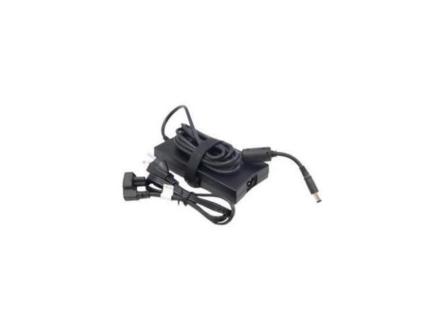 dell 331 5817 dell 130 watt 3 prong ac adapter with 6 5 ft powerdell 331 5817 dell 130 watt 3 prong ac adapter with 6 5 ft