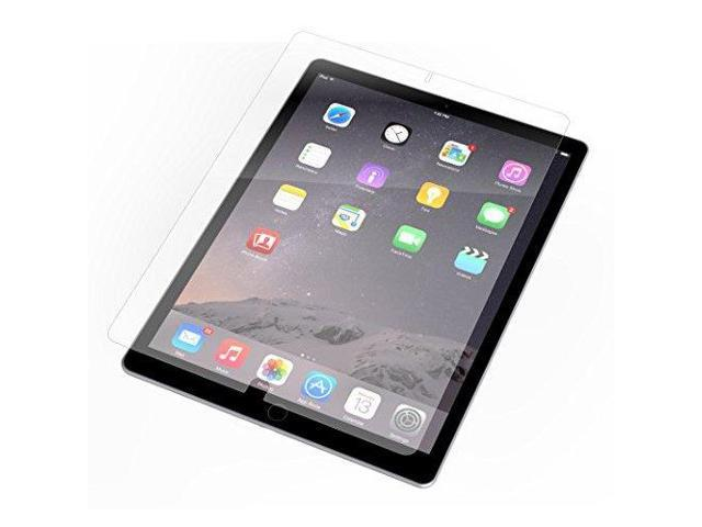2x iLLumi AquaShield Screen Protector Asus Transformer Book T100HA Tablet Only