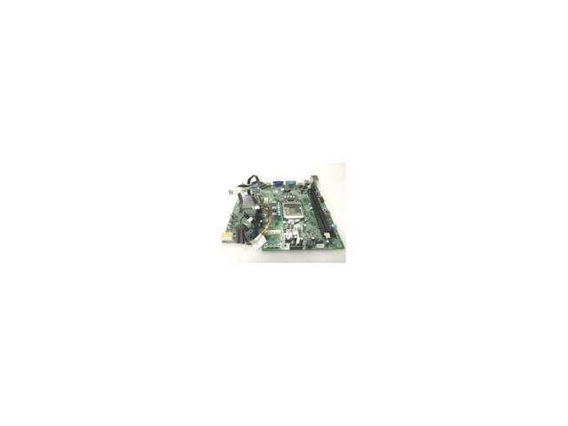 Refurbished: Dell Pgkwf System Board For Optiplex 990 Usff Desktop -  Newegg com