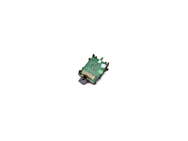 Refurbished: DELL Y383M Idrac 6 Express Remote Access Card For Poweredge  R410 R510 T410 - Newegg com