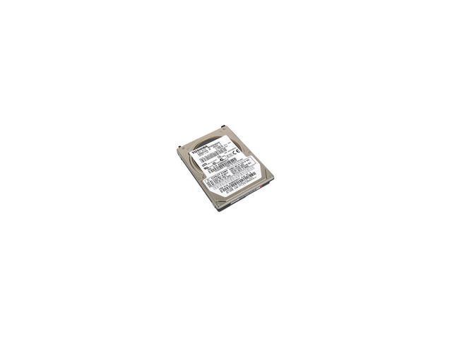 Toshiba Hdd2194 60gb 5400rpm 16mb Buffer Ata Ide 100 Ultra