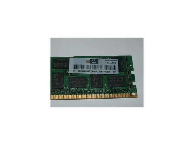 10600R M393B1K70DH0-YH9 DELL SNPP9RN2C 8GB  2Rx4 PC3L