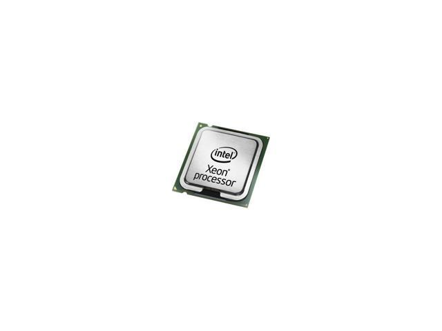 Refurbished: HP 457878-001 Xeon E5450 Quadcore 3 0Ghz 12Mb L2 Cache 1333Mhz  Fsb 771Pin Lga Socket 45Nm 80W Processor - Newegg com