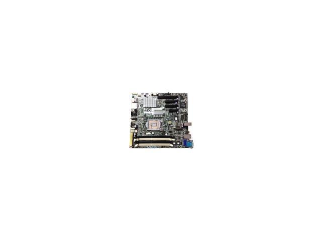 Refurbished: HP 644671-001 System Board For Proliant Ml110 G7 Dl120 G7 -  Newegg com