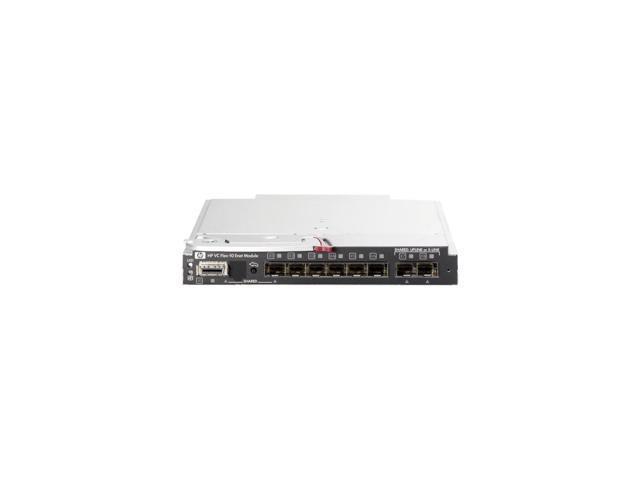 455880-B21 VIRTUAL CONNECT FLEX-10 10GBPS A