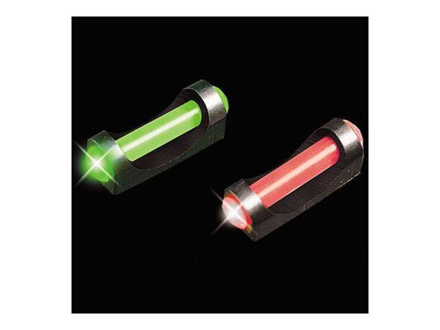 Truglo Fat Bead 5-40 Universal Replacement Shotgun Sight - Green Shotgun  Bead Replacement - Newegg com