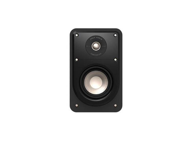 Polk Audio Signature Series S15 American Hi Fi Home Theater Small