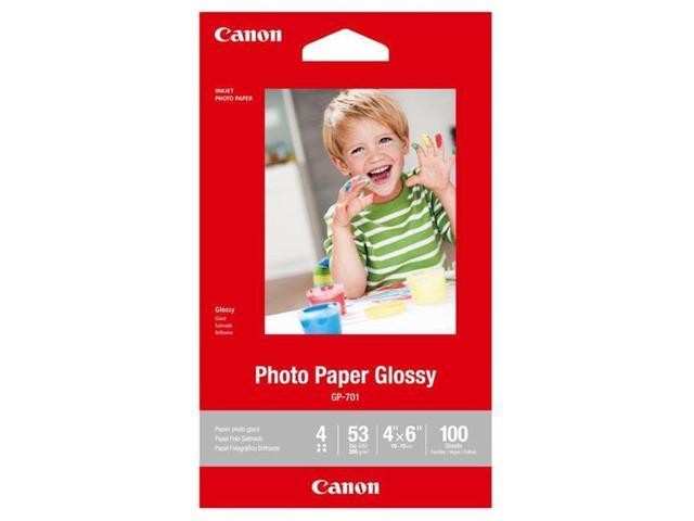 Canon Photo Paper Plus Glossy Ii Photo Paper Plus Glossy Ii