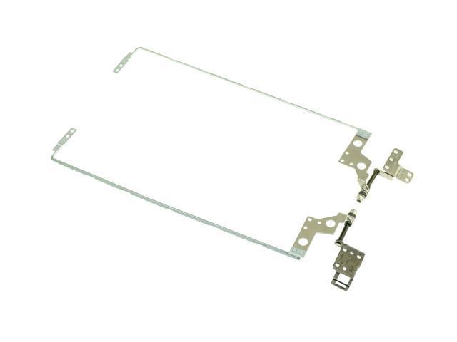 New LCD Screen Hinges Set L + R Compatible Lenovo Ideapad 320-15AST  320-15IKB 320-15ISK 320-15ABR 520-15IKB P/N:AM13R000110 AM13R000210 -  Newegg com