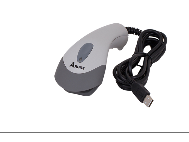 ARGOX AS-8000 USB DRIVER FOR WINDOWS 10