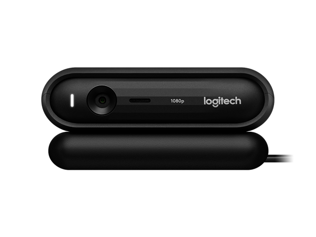 Logitech C670i 1080P HD Automatic Correction Of Low Light Intensity 2M USB  Webcam,Support Android,IPTV System,Windows, 7, Windows 8, or Windows 10,Mac