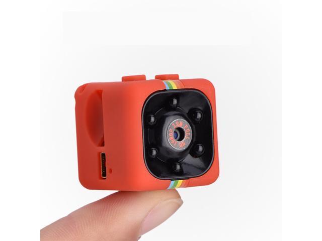 Rear View Monitors/cams & Kits Car Camera Hd 1080p Digital Sport Voice Recorder Night Camcorder Cam Micro Video