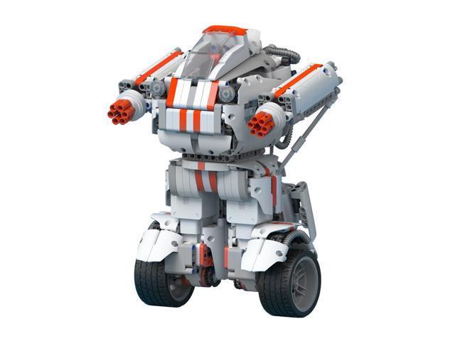 Xiaomi Mitu Mi Robot Builder Stem Toys Remote Control Programmable