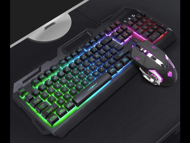 Cool Designs Keyboard Light Wwwnaturalrugsstore