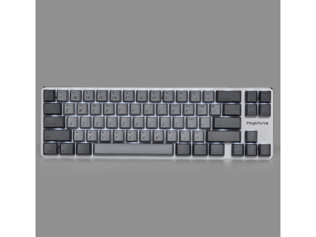 Mouse and Keyboard Set Color : White YINJIESHANGMAO 2.4G Wireless Mouse and Keyboard Set Mini Ultra-Thin Mouse and Keyboard Keyboard and Mouse Set