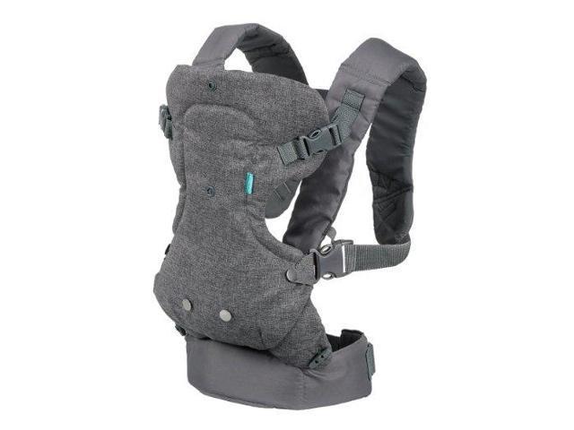 9d3ce966eaf Infantino flip advanced in convertible carrier light grey jpg 640x480 Infantino  flip carrier baby