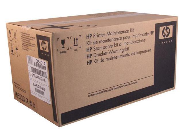 hp laserjet 4250 specification pdf