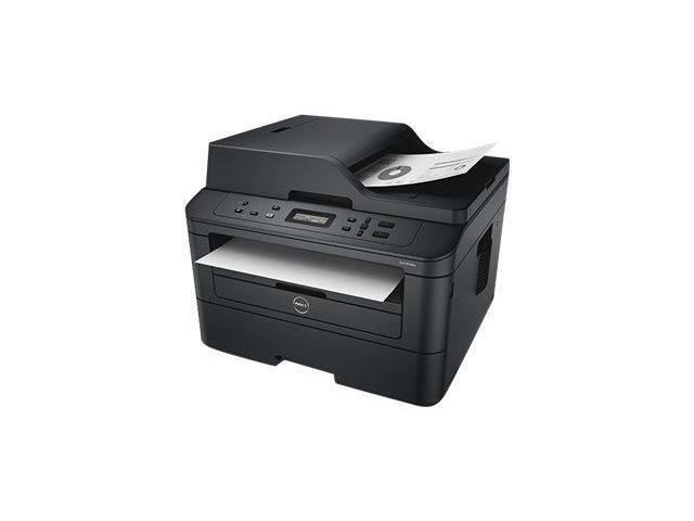 DELL E514DW MFP OPEN PRINT DESCARGAR DRIVER