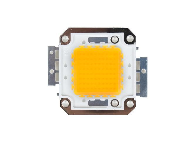 Light 36v For 5mmx46mm Led 51 White 100w Warm Dc31 Bead Smd Chip nOw80PkX