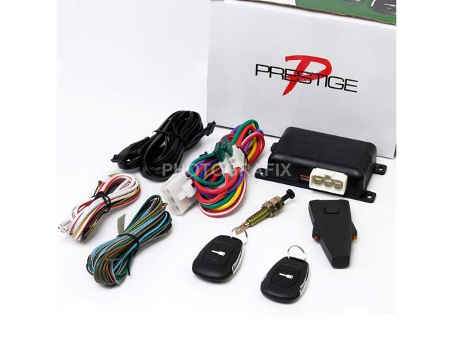 audiovox alarm remote start wiring audiovox prestige aps901twe 2 way remote car start 1 button  audiovox prestige aps901twe 2 way