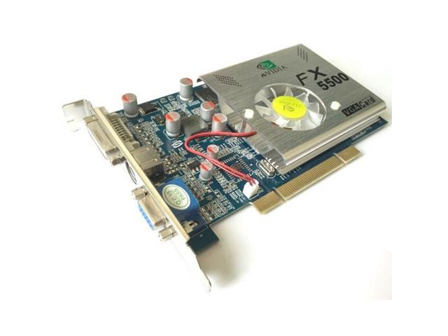 INNO3D FX5500 VIDEO CARD DRIVER DOWNLOAD (2019)