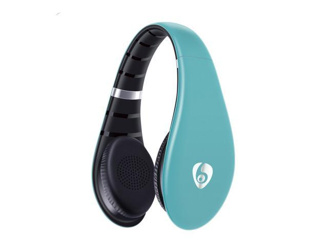 S66 Stereo Headset Bluetooth Headphones with In Wired or Wireless ...