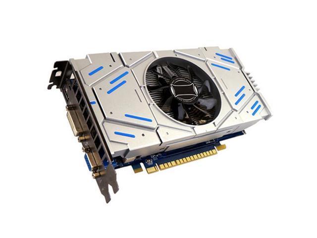 ETopSell GTX750 1GB DDR5 1084MHz 128BIT GPU Graphics Card 128bit DVI HDMI  VGA For NVIDIA GeForce - Newegg ca