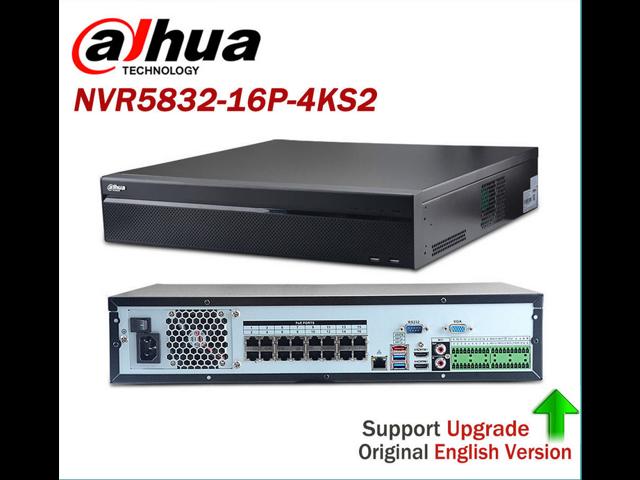 Dahua Nvr Storage Calculator