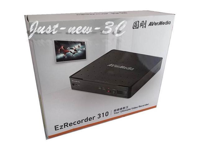 AVERMEDIA 5400 DRIVERS FOR WINDOWS 7