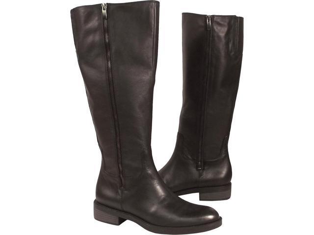 Enzo Angiolini Shobiw Black - Womens Boots - Newegg.com 8520135d0